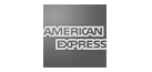 Cookies_&_Partners_American_Express_logo