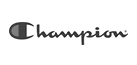 Cookies_&_Partners_Champion_logo