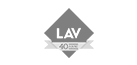 Cookies_&_Partners_Lav_logo
